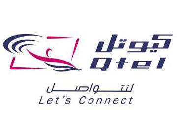 qna_qtel260820081027