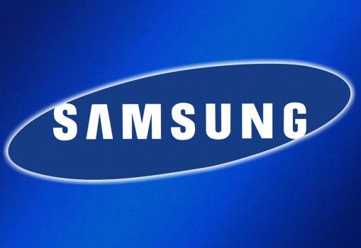 samsung_logo1