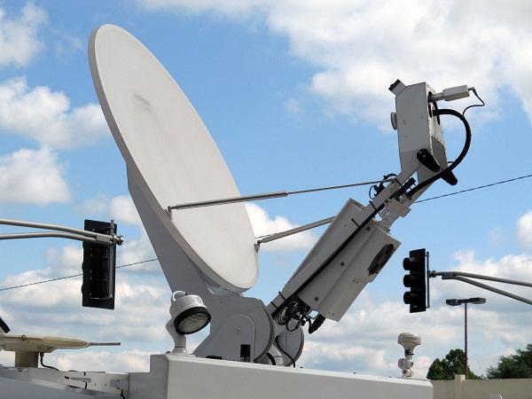 satellite-dish