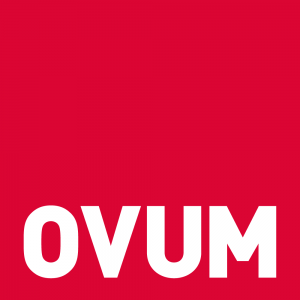 Ovum Comment: Enterprise mobile is fast maturing