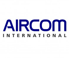 Orange France selects AIRCOM International for LTE Network Planning