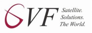 GVF Launches Contest to Test Skills at IBC
