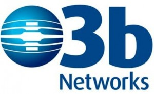 O3b Networks and Kymeta Corporation Sign an Agreement to Develop Flat Panel Satellite Antenna for Ultra-Fast and Affordable Broadband Services Around the World