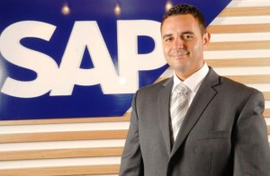 SAP to Highlight m-Government, Cloud, In-Memory Computing and SME Credentials at GITEX Technology Week