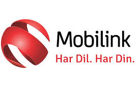 Mobilink introduces voice enabled Facebook updates via 'Mobilink Bolay Facebook'