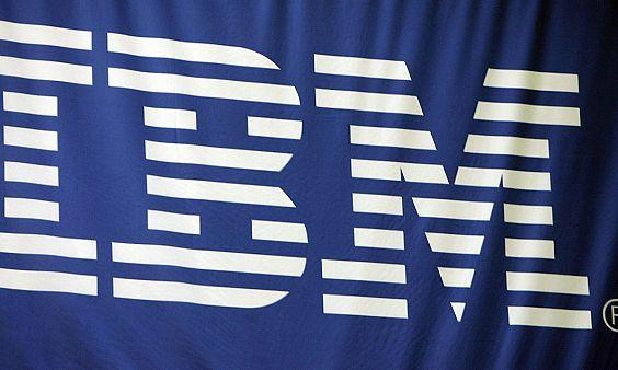 435-ibm-logo_article