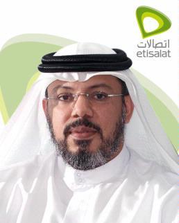AbdullaHashim61_2010_12_12