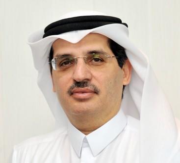 Dr. Nasser-img2 (3)
