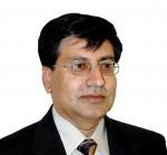 Dr_Yaseen_300dpi_1