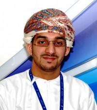 Mohammed Al Najwani