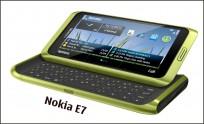 nokia-e7_green