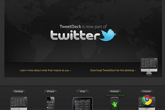 10183-tweetdec_article