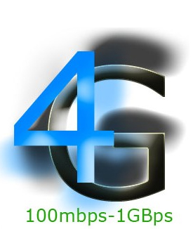 4G_img_1