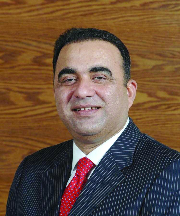 Abdul-Aziz-CEO-Ufone
