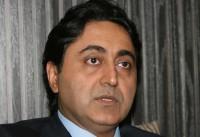 pakistan_investment_min_onl