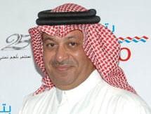 Ahmed_Al_Janahi_G.M_Batelco