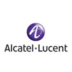 Alcatel-s