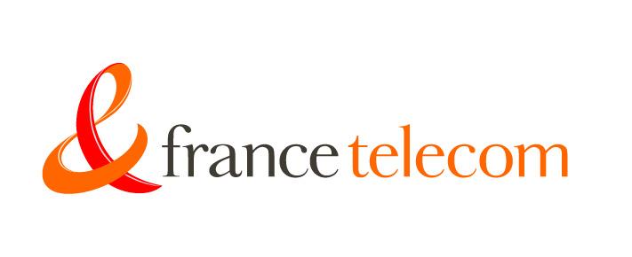 FranceTelecom_horiz_bicolor
