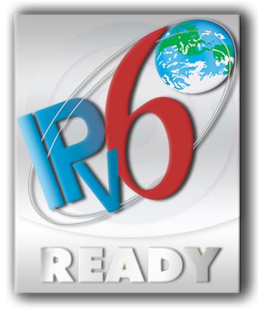 IPv6_ready_logo_phase1