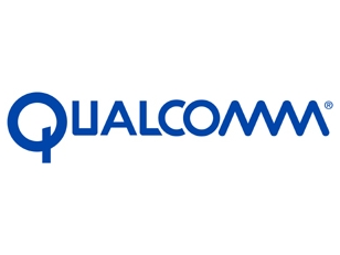 Qualcomm Atheros Launches FCC-Certified Wi-Fi System-in-Package