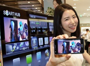 Samsung-Smart-View-300x220