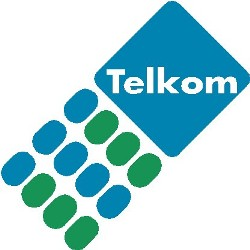 Telkom-South-Africa