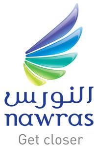 nawras_gaza