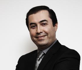turk-telekom-wins-regional-award-2010-11-07_l