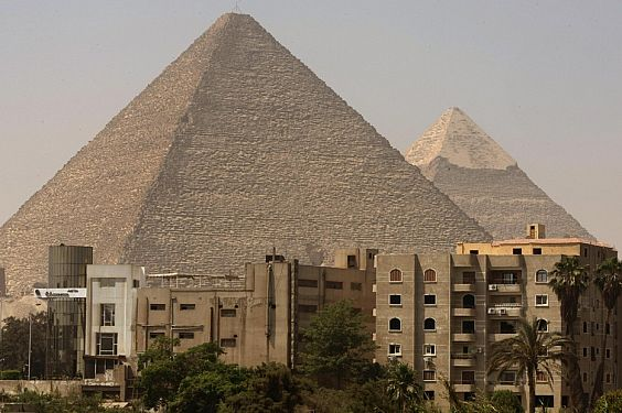 6368-egypt-re_article