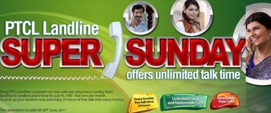 PTCL-Landline-Super-Sunday-Offer-3-550x229