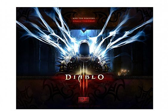 10861-diablo-i_article