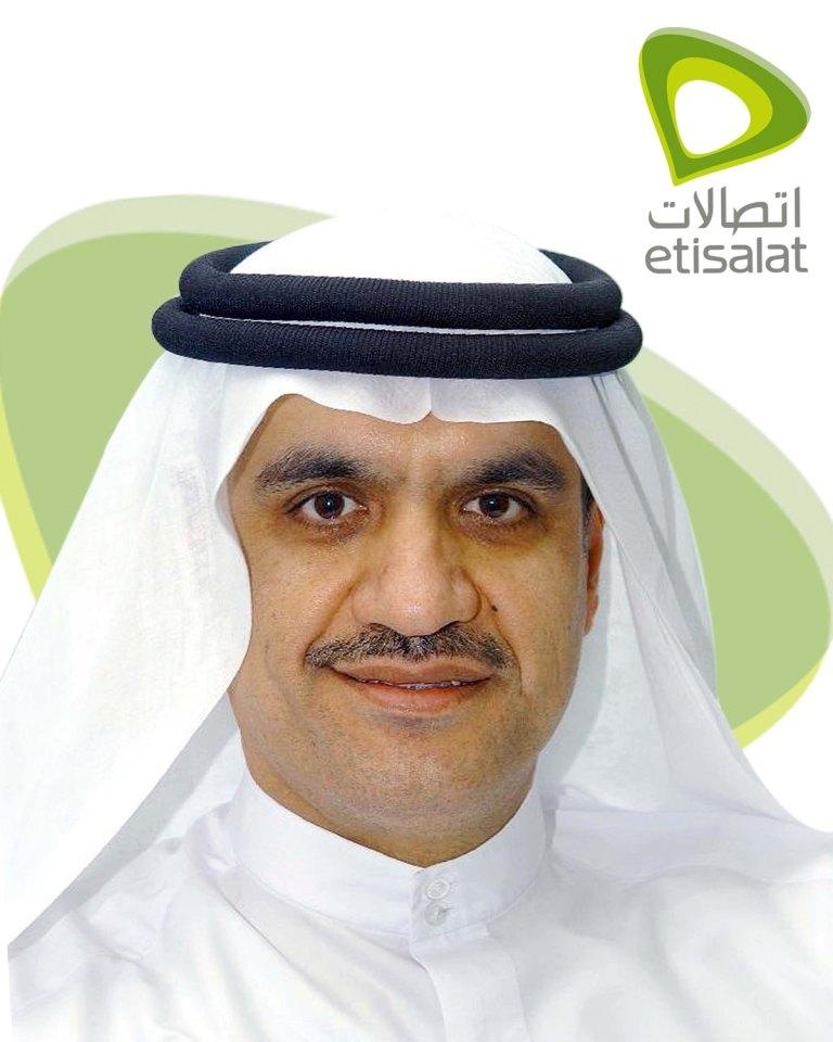 1=AhmAd Abdulkareem Jelfar