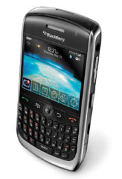 622889-large_BlackBerry_pic