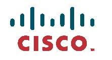 Cisco_Page_2