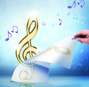 Rannati Copy Tune from Nawras