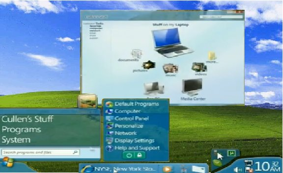 windows_8_xp_edition