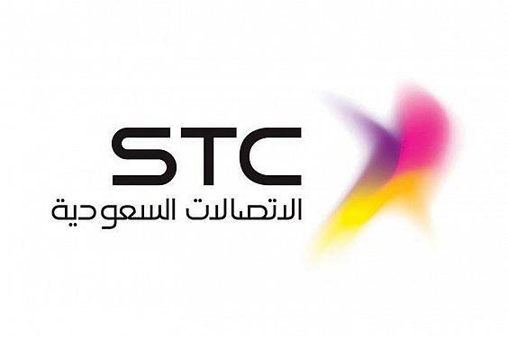 5259-sauditel_article