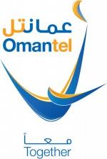 Oman Tel