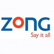 Zong_Logo-new3