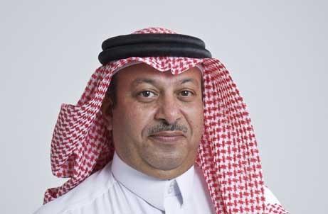 Ahmed_Al_Janahi
