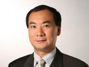 Frederick_Chui-e1296310748584-300x2241