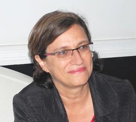 Nayla Khawam