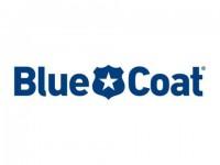 bluecoatlogo