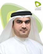 ABDULLA AL AHMED VP ES PRESS