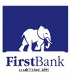 first_bank_of_nigeria1