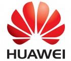 Huawei_Logo_v_highres