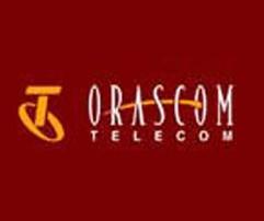 Orascom-Telecom3