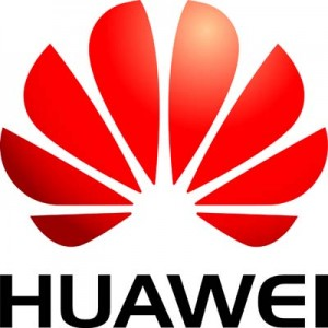 Huawei conducts LTE MIMO trial in Deutsche Telekom network