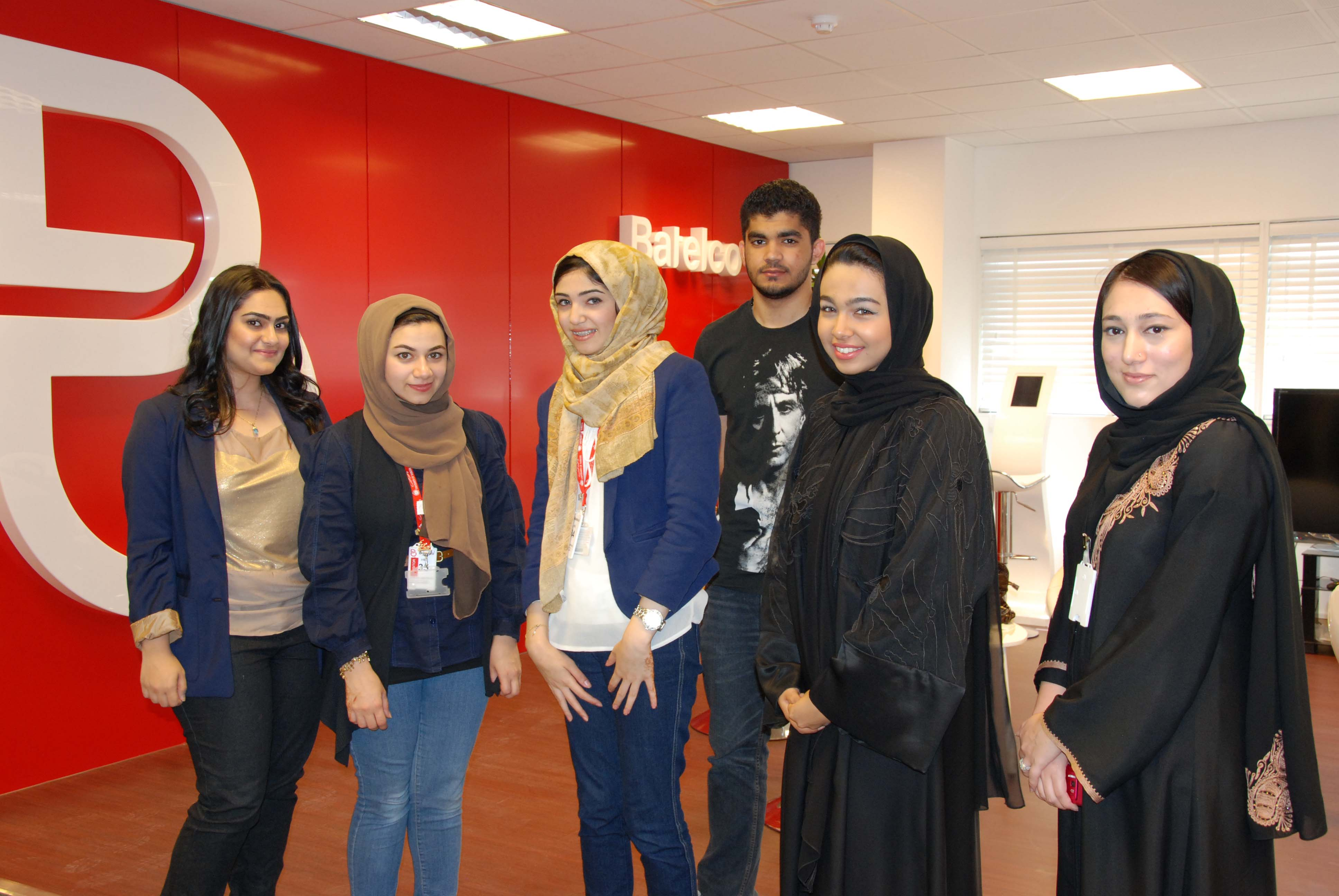 Batelco Offers E-Learning Programme for University Students