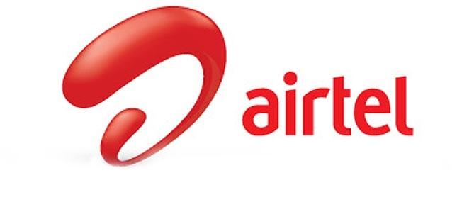 airtel brings the 4G revolution to Bengaluru   Teletimes International